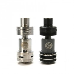 Atomiseur TF-RTA G2 par Smoktech