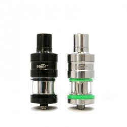 Clearomiseur Lyche par Eleaf