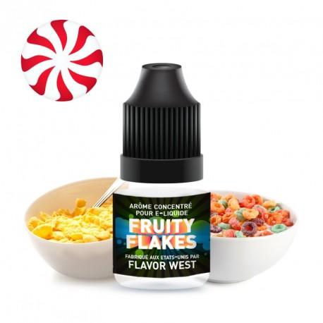 Arôme Fruity Flakes par Flavor West