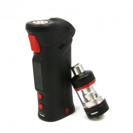 Kit Target Pro 75w TC par Vaporesso