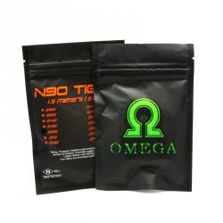 Omega N90 Tiger