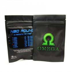 Omega N90 Round 22GA
