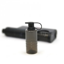 Flacon 7ml pour Dripbox par Kangertech