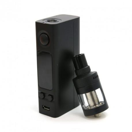 Kit Evic VTwo Mini / Cubis Pro par Joyetech