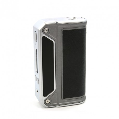 Box Therion DNA75 par Lost Vape