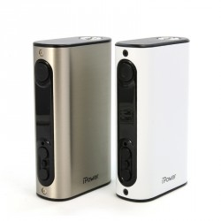 Box iPower 80w par Eleaf