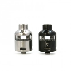 Dripper Nalu Bottom-Feeder par Vaporesso