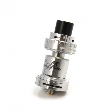 Atomiseur Griffin 25 Mini par Geek Vape