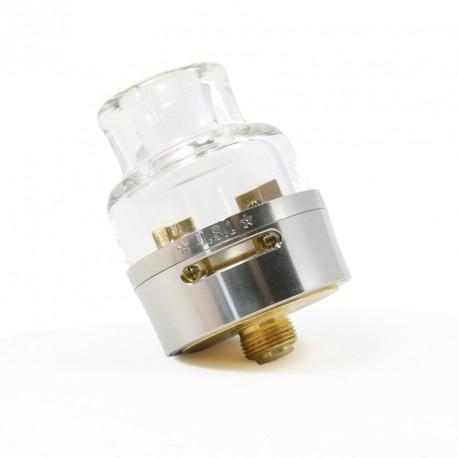 Dripper US1 par Trinity Glass tank