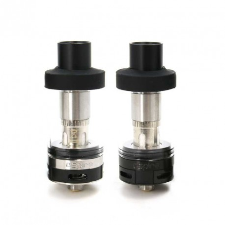 Clearomiseur Atlantis Evo Extended Kit par Aspire