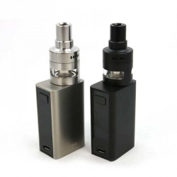 Kit eVic Basic par Joyetech