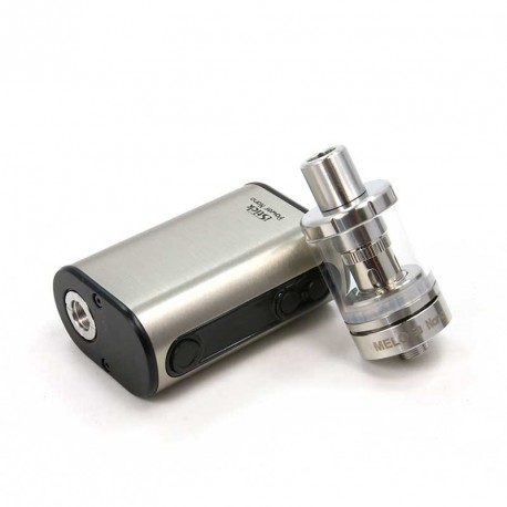 Kit Istick Power Nano par Eleaf