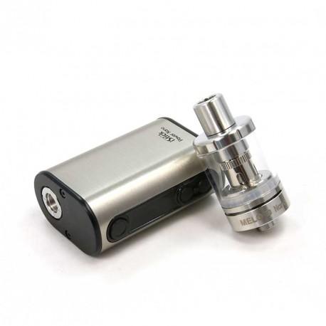 Kit Istick Power Nano par Eleaf