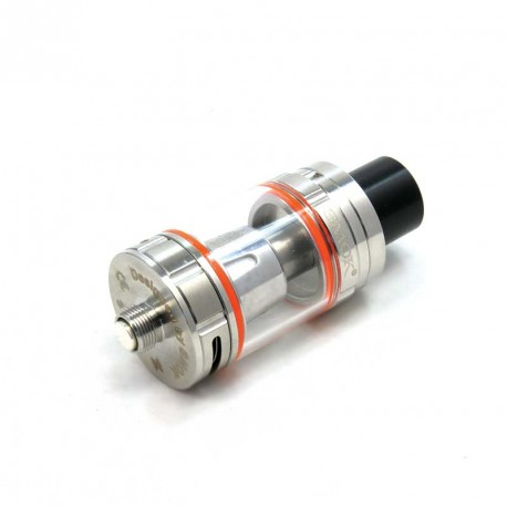 Clearomiseur TFV8 Baby par Smoktech