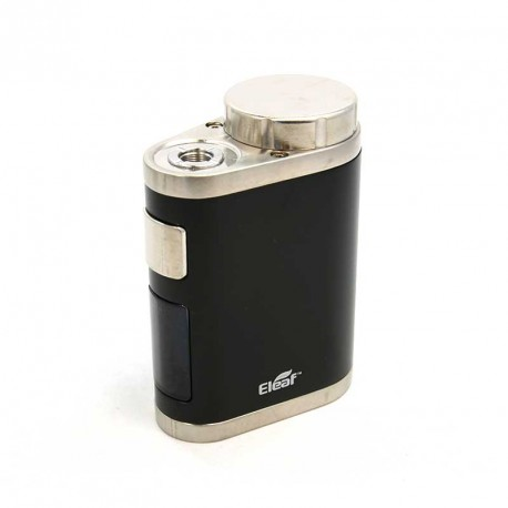 Box Istick Pico Mega Simple Kit