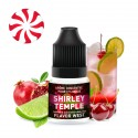 Arôme Shirley Temple par Flavor West