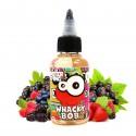E-Liquide Whacky Bob 60ml