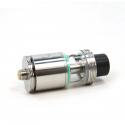 Atomiseur Cylin RTA par Wismec
