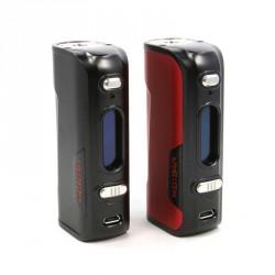 Box VT75 Nano par HCigar