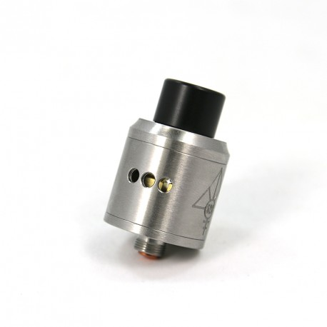 Dripper Goon RDA par 528 Custom Vapes