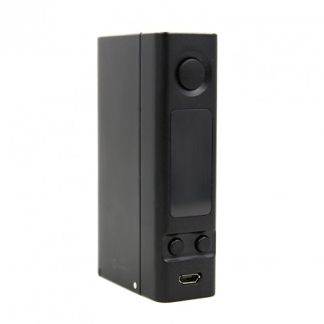 Box Evic VTC Dual par Joyetech