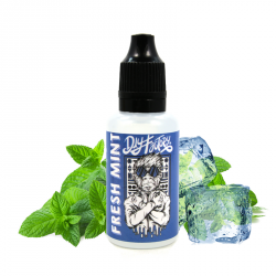 Concentré Fresh Mint par Diy factory