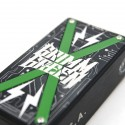 Box Surric XR Vault