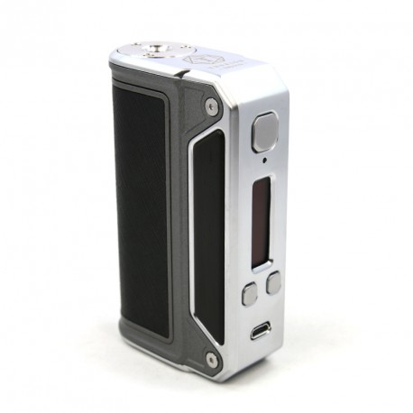 Box Therion DNA 133 par Lost Vape