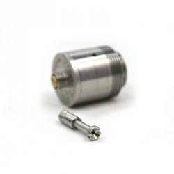 Pin 510 BF pour Origen V3 Dripper par Norbert