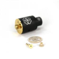 Pin Bottom-Feeder pour Petri V2