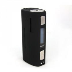 Box VapeDroid C1D2 DNA75
