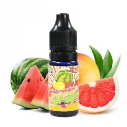 Watermelon Grapefruit Retro Juice Par Big Mouth