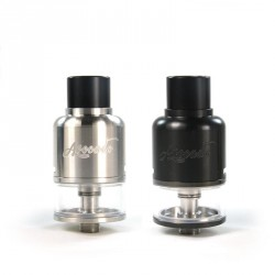 Atomiseur Avocado 24 Bottom Airflow par Geek Vape