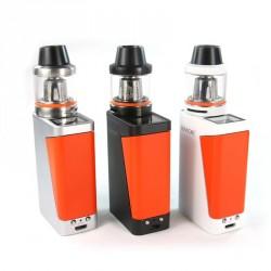 Kit H-Priv Mini par Smoktech
