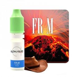 E-liquide Classic FR-M Alfaliquid 10ml