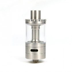 The Proto RTA par Sub Ohm Innovations