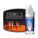 E-liquide Tribeca Halo 30ml