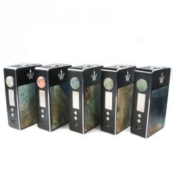 Box X200 par Woody Vapes