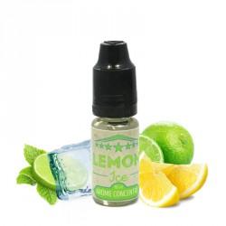Arôme Cirkus Lemon Ice