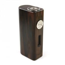 Box E118 par Woody vapes