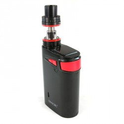 Kit G320 TFV8 Big Baby par Smoktech