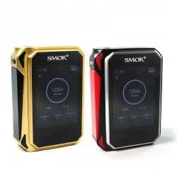Box G-Priv 220 par Smoktech