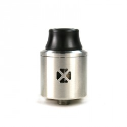 Dripper Triad RDA par AsModus