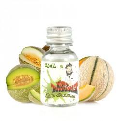 Concentré Mad Melons par The Fated Pharmacist