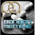 Arôme Bonbon Menthe (7ml)