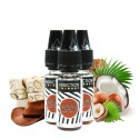 E-Liquide Brown Sugar par EspaceVap'