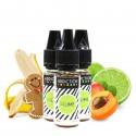 E-liquide [S]Lime par EspaceVap'