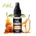 Arôme Poire Caramel par A&L (10ml)