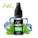 Arôme Menthe Fraiche A&L (10ml)