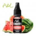 Arôme Pastèque A&L (10ml)